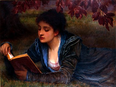 "Photo of ""IDLE MOMENTS"" by CHARLES EDWARD PERUGINI"